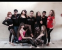 Oklahoma-SeduXion-2014-Dallas-Bachata-Festival-Norman-Oklahoma-Team 02
