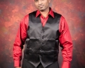 alma-oklahoma-salsa-semi-pro-uniforms-dallas-salsa-congress-alma-latina-classes-oklahoma-city-bachata-10