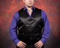 alma-oklahoma-salsa-semi-pro-uniforms-dallas-salsa-congress-alma-latina-classes-oklahoma-city-bachata-11