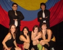 2008-colombian-night-salsa-01