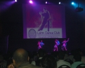 2011-eve-of-nations-explosion-salsera-cali-routine
