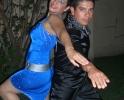 2007-jony-maritza-02-dallastx