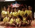 Alma-Oklahoma-Ladies-Bachata-2-300x169