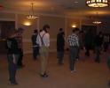 2008-ou-ldc-group-class-salsa-maritza-02