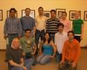 2009-ou-ldc-group-class-salsa-maritza-01
