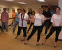 2009-ou-ldc-group-class-salsa-maritza-02