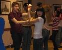 2009-ou-ldc-group-class-salsa-maritza-03