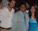 2009-ou-ldc-salsa-ball-officers