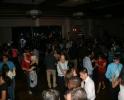 2010-ou-ldc-latin-ball-fiesta-social-02