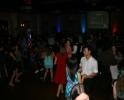 2010-ou-ldc-latin-ball-fiesta-social