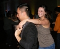 2010-ou-ldc-salsa-ball-social-khue-megan