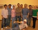 2009-ou-ldc-group-class-salsa-maritza-04