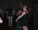 2009-ou-ldc-salsa-ball-max