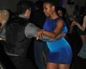2010-ou-ldc-latin-ball-fiesta-aletha