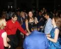 2010-ou-ldc-salsa-ball-social-casino-rueda