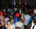 2010-ou-ldc-salsa-ball-social