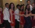2010-ou-ldc-salsa-ball-student-team
