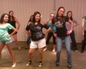 2012-ou-ldc-group-class-salsa-maritza-ladies