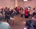 2012-ou-ldc-group-class-salsa-maritza-teaching