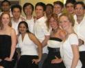 ldc-student-team-2009-ldc-salsa-ball-at-ou-choreography-by-salsa-maritza