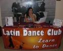 salsa-maritza-at-the-university-of-oklahoma-memorial-union-promoting-latin-dance-club