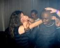 Maritza Social Dancing