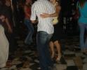 2005-jesus-cortez-salsa-maritza-dallas-02