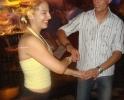 2005-jesus-cortez-salsa-maritza-dallas-03