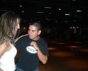 2006-jony-salsa-maritza