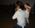 2006-salsa-maritza-johnny-salsa-social-dallastx