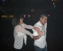 2006-salsa-maritza-jony-at-club-2009-dallas