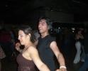 2007-carlos-salsa-maritza