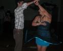 2010-pedro-salas-maritza