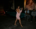 2012-salsa-maritza-johnny-01