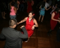 2012-salsa-maritza-johnny-02-latin-ball-fiesta