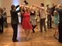 Maritza Dance Class