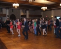 2011-ou-latin-ball-fiesta-salsa-maritza-teaching-01