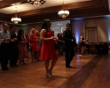 2012-ou-latin-ball-fiesta-salsa-maritza-teaching-02