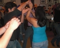 salsa-maritza-teaching-latin-dance-club-salsa-class-03