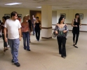 salsa-maritza-teaching-latin-dance-club-salsa-class-05