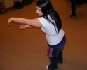 salsa-maritza-teaching-latin-dance-club-salsa-class-07