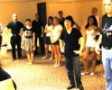 salsa-maritza-teaching-latin-dance-club-salsa-class-10