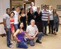 salsa-maritza-teaching-latin-dance-club-salsa-class-12