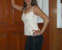 2006-salsa-maritza-02