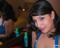 2009-salsa-maritza