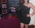 2011-salsa-maritza