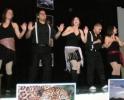 2008-panam-night-salsa-salsa-maritza