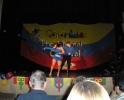 2009-explosion-salsera-colombian-night-salsa-01