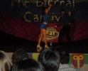 2009-explosion-salsera-colombian-night-salsa-02