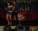 2009-explosion-salsera-colombian-night-salsa-03